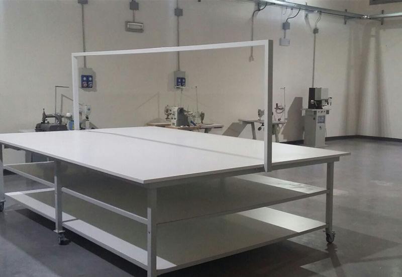 CTM gallery laboratori