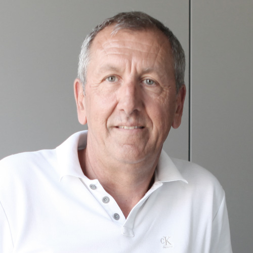 Aldo Bertoncini