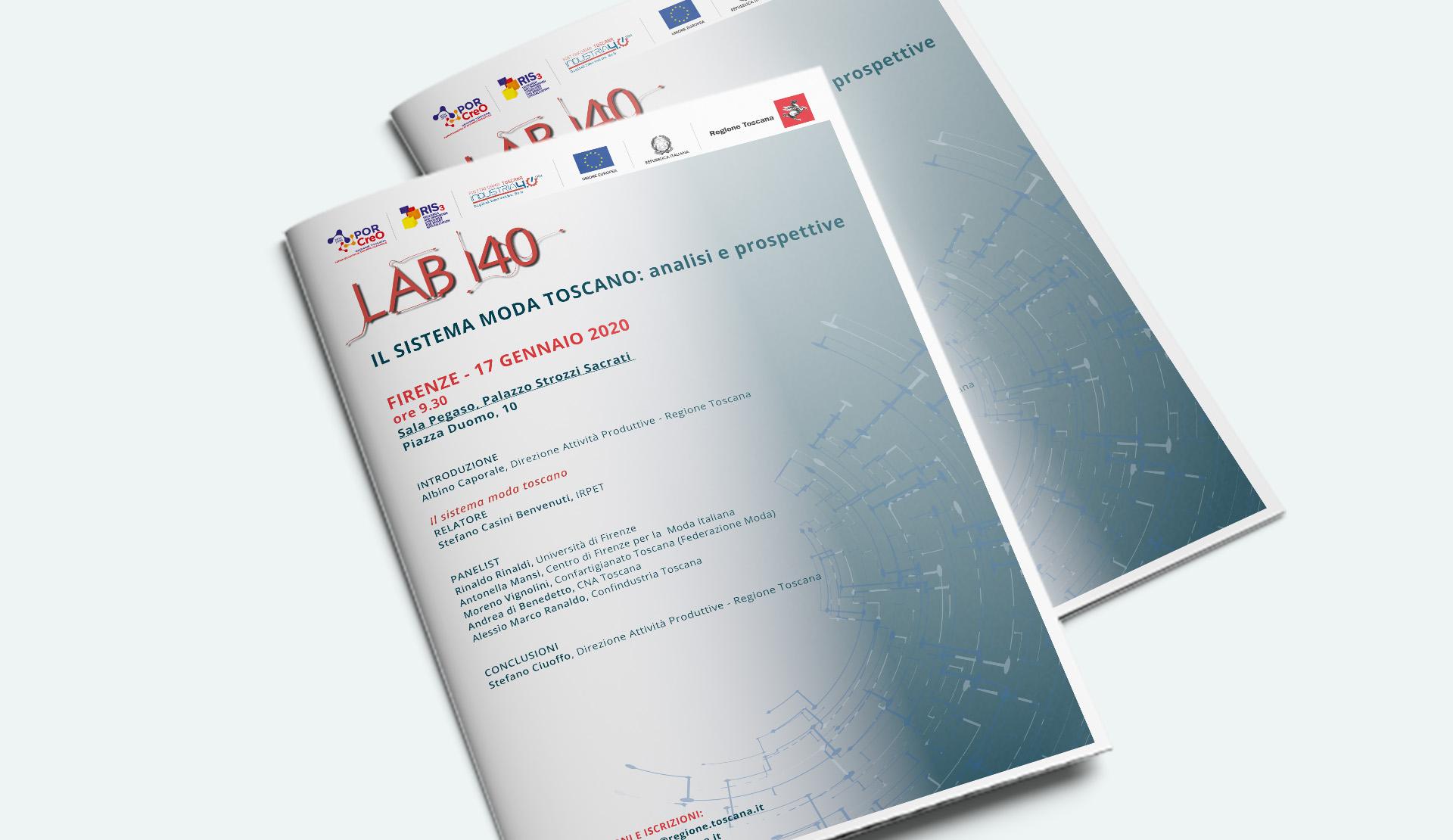 CTM news Lab I40 17.1.2020