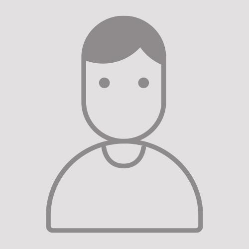 CTM avatar associato
