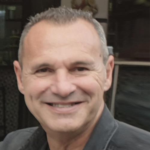 Gianluca Papini