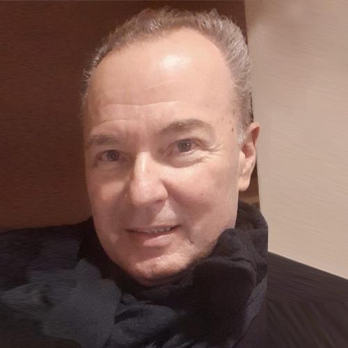 Giuliano Puccini