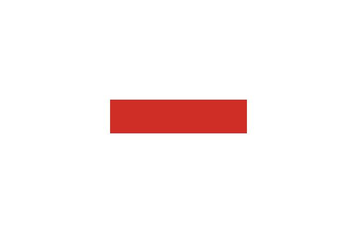 CTM partners Adecco