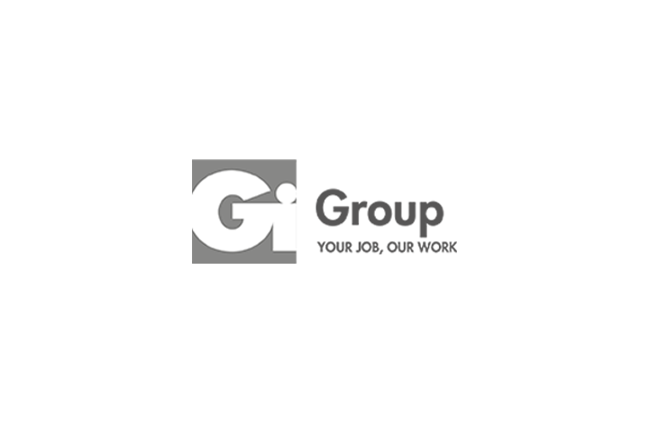 CTM partners Gi-group