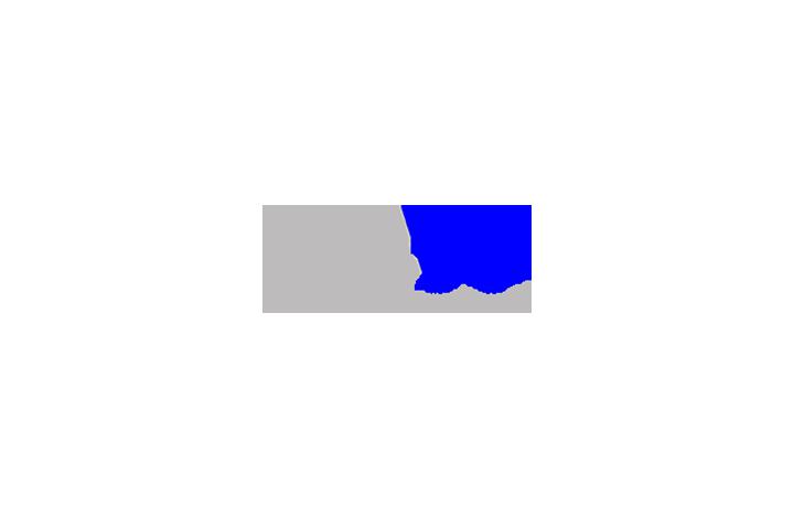 CTM partners MAW